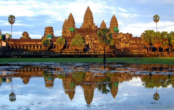 angkor-wat-panorama-big