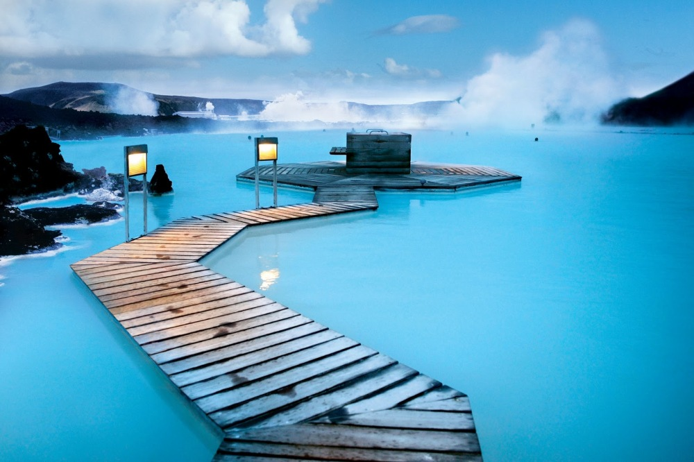 iceland-winter-tour-4-day-holiday-0